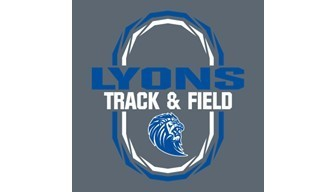 Lyons Track and Field Store