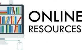 Free online resources for graduates