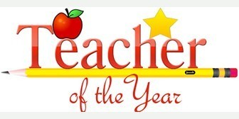 Two Area Teachers Named Region 1 Finalists for Kansas Teacher of the Year