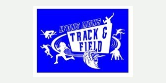 LMS Track Apparel