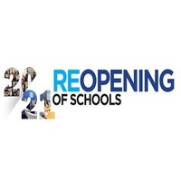 School Reopening Letter to Parents from the Superintendent